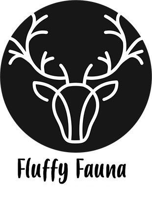 FluffyFauna